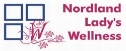 Nordland Lady's Wellness