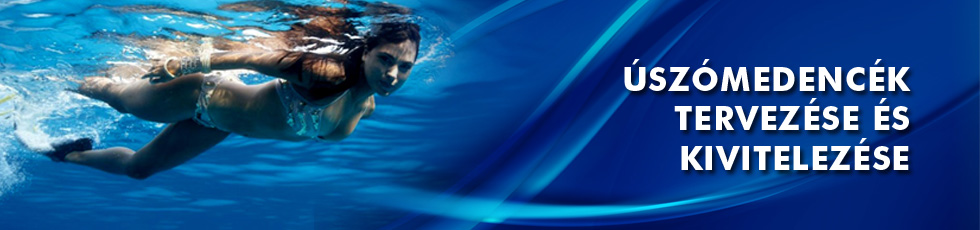 medencés kép2